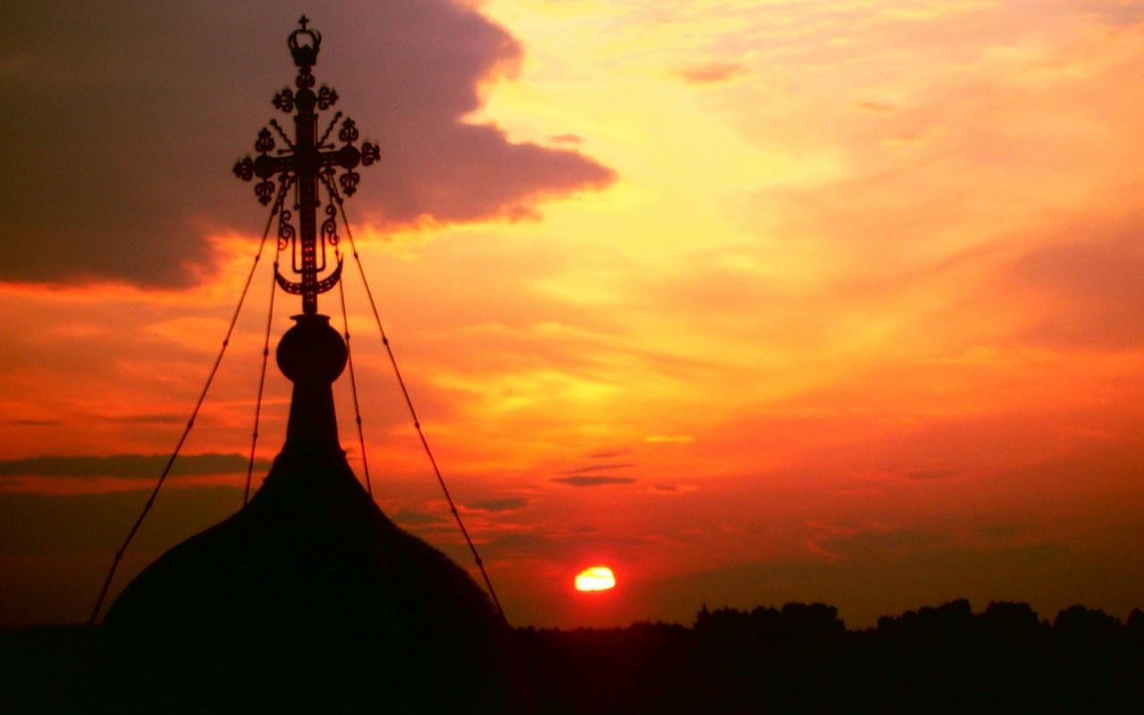 Совет Собора православных священников, в святоотеческом предании стоящих. Наше исповедание веры.