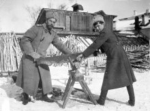 tsar-i-tsesarevich-v-ssyilke_19171