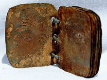 1480813696_kodeks-elkingtonov-bogohulstvo-nevezhd-ili-zakaz-sionistov