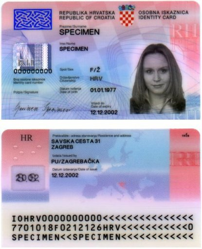 42800995-id-cards