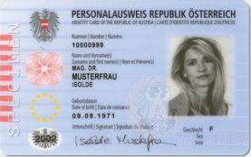austrian_id_card