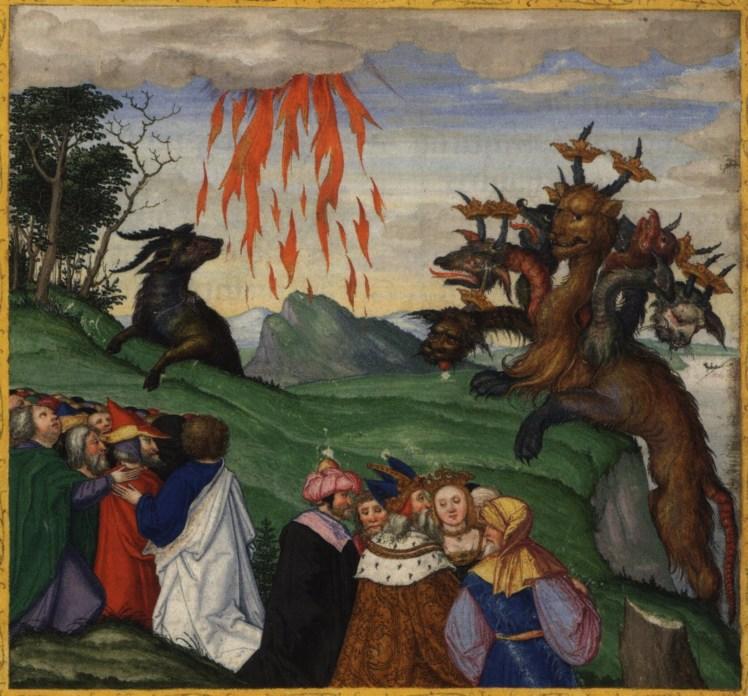 matthiasgerungottheinrich_folio296r_rev13
