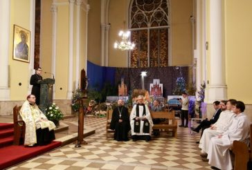 ecumenical-peace01-700x474