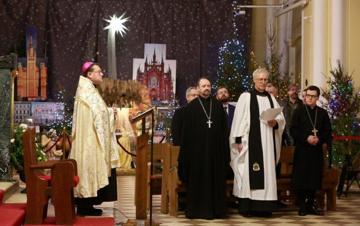 ecumenical-peace03-700x439