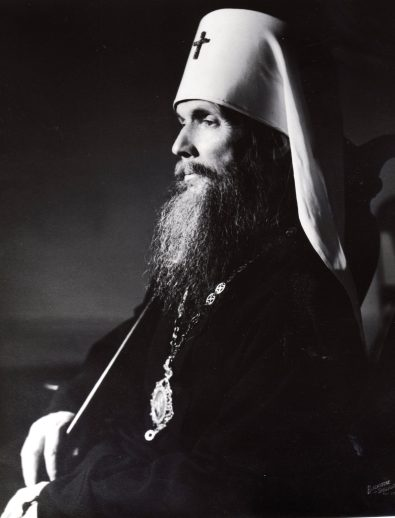 https://antieres.files.wordpress.com/2017/01/filaret202.jpg?w=395&h=519
