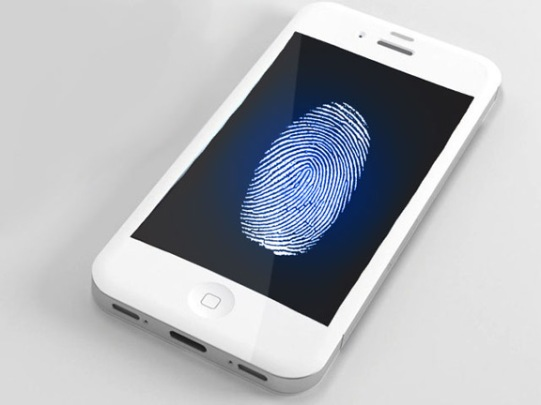 fingerprint-iphone-2