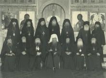 rocor-bishops-council-1983