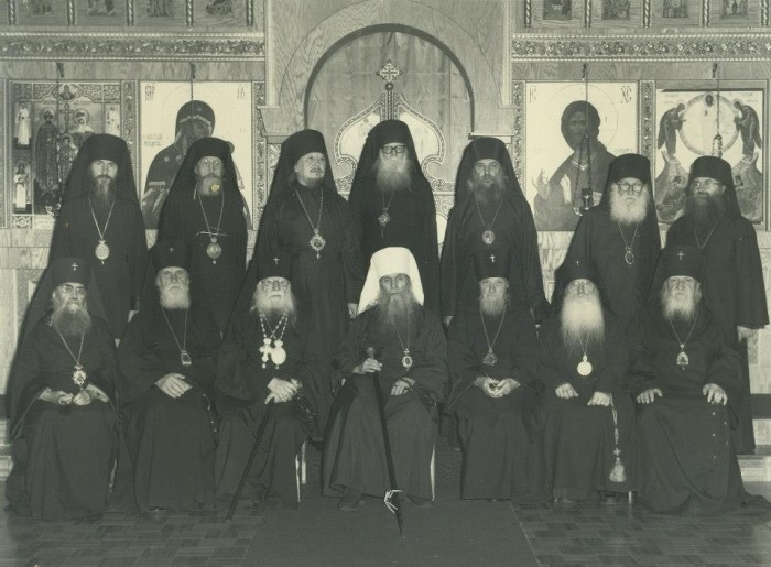 https://antieres.files.wordpress.com/2017/01/rocor-bishops-council-1983.jpg?w=700