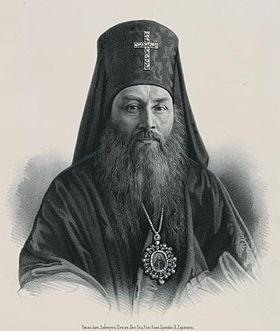 280px-archbishop_innocenty_borisov
