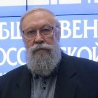 filimonov_valerij_200_auto1