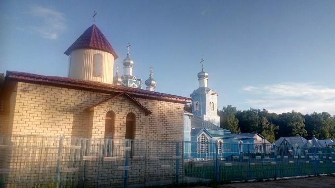 1497986562_armyanskaya-chasovnya