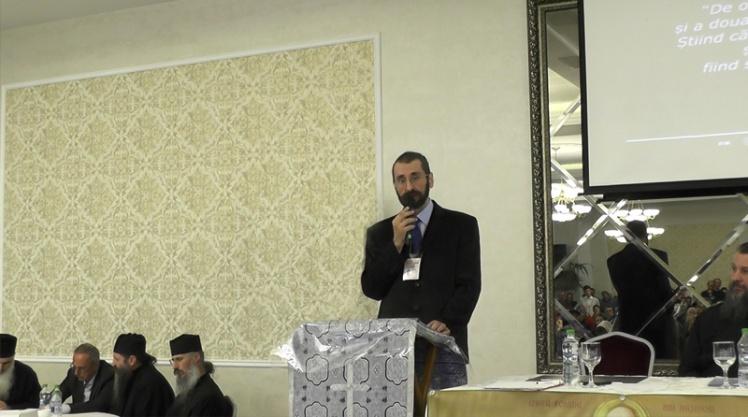 teolog-mihai-silviu-chirila_sinaxa