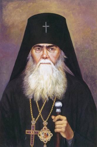 1317277250_averkiy-taushev-2