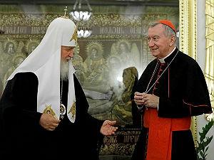 1503680488_patriarh-kirill-idet-protiv-soborov-apostolov-i-svyatyh-otcov-cerkvi
