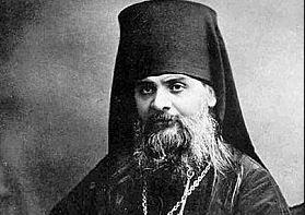 Священномученик Гермоген Тобольский: «Истинные христиане последних времен отвергнут все гражданские законы…»