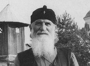 Преподобный Иустин (Попович) о экуменизме и молитвах с еретиками