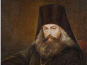 Святитель Игнатий (Брянчанинов). О христианах последних времен