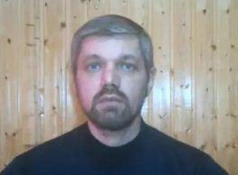 Видеообращения Дмитрия Задорнова.