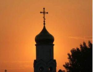 Ересь экуменизма в РПЦ МП и сохранение Православной Веры во время ереси